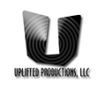 Uplifted Productions, LLC